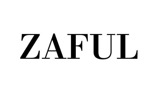 Where Is Zaful Located